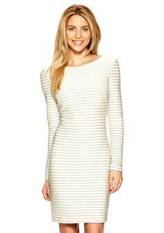 ideeli   Jessica Simpson awesome dress