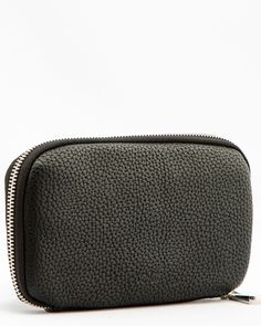 Val Wallet (more colours)