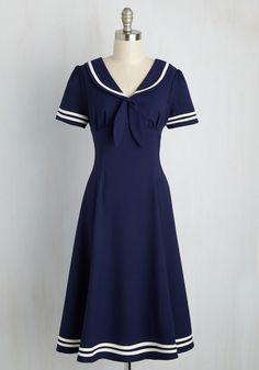 Flirts Mate Dress -