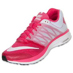 089be7b28258 55 Best Sport shoes for women popular images