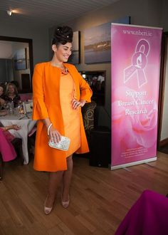Olivia Danielle is the Midlands Premier Ladies Designer Fashion Boutique located In Athlone Co.Westmeath since Stunning Collection of Irish & International Brands ! With a Stunning Floor of Formal Gowns ! The Debs Room At Olivia Danielle. Catwalk Models, International Brands, Formal Gowns, Fashion Boutique, Fashion Show, Breast, Lunch, Lady, Pink