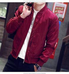 1a703d89254c 9 Best Jackets images