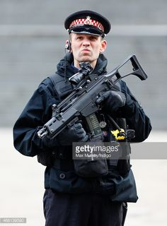 g36c police - Google Search