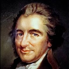 "The Anonymous Letter of Thomas Paine: On March 8th of 1775, Thomas Paine anonymously publishes an article entitled ""African Slavery in America"". It is the first written work in the American colonies to call for an end to the evil practice of slavery, and freedom for African people who had been imported as property. It causes a firestorm and begins the slow moving march toward the eventual abolition of slavery. #babettebombshell #hauntedhotel #forgottenhistory #blackhistory #americanpolitics…"