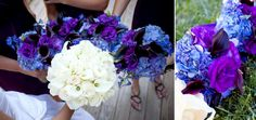 Charlottesville Wedding Photographer-Aaron Watson Photography-Blue Ridge Floral-9