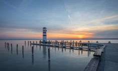 Unsere liebsten Ausflugsziele im Burgenland - 1000things Sunset Sky, Sunrise, Free Pictures, Free Photos, Day Trips From Vienna, Ocean City, Photoshop Actions, Ciel, Where To Go