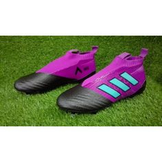 44 Best Adidas ACE 17 Purecontrol images | Adidas, Football