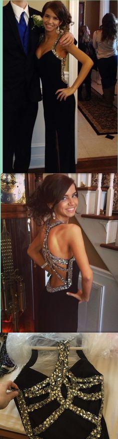 Sexy Charming prom dress, sexy prom dress,Charming prom dress, long prom dress,prom dresses, elegant prom dress, prom dress