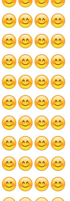The 25  best Blushing emoticon ideas on Pinterest   Blushing emoji ...