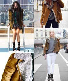 Shearling_Coat-Acne_Velocite_Jacket-Street_style-Inspiration-6
