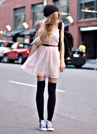 outfits with sneakers - Google Search