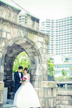 maRthgrarhy,前撮り Mermaid Wedding, Wedding Dresses, Bridal Dresses, Bridal Gowns, Wedding Gowns, Weding Dresses, Wedding Dress, Dress Wedding, Wedding Dressses