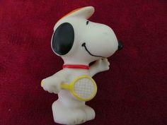 Latex Dolphin Dog Toy