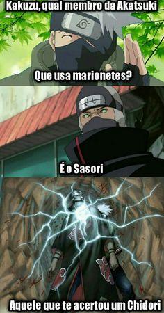 Mds do céu Otaku Anime, Anime Meme, Anime Naruto, Naruto Vs Sasuke, Naruto Funny, Anime Manga, Naruto Uzumaki Shippuden, Kakashi Hokage, Naruto Shippuden Sasuke