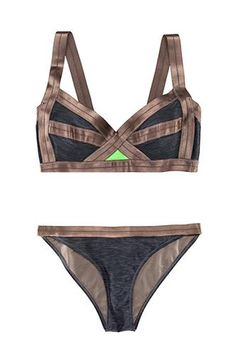 13 bikinis to get you pumped for warm weather!