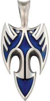 Bico Australia Jewelry (B94) Blackbir... on shopstyle.com