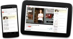 Alphabet passes Apple market cap at the open Youtube Advertising, Online Advertising, Advertising Campaign, Google Ads, Mobile Application, Internet Marketing, Digital Marketing, Alphabet, Platform
