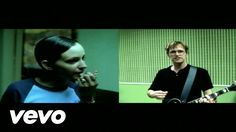 Semisonic - Closing Time (a song about impending parenthood.)