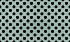Free Textures for 3d, Clean, Painted, Plate, 3Dview, Repeatable, Metal, Europe, Perforation