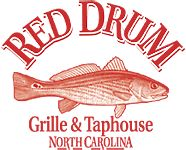 Great Restaurant in OBX!   Just up the street from Tortuga Lies (one of our favorites) but it was PACKED..2 hour wait.  So we drove back to the Red Drum and WOW!  What a great surprise!  Excellent food, many Craft Beers on tap...highly recommended, we will be going back!