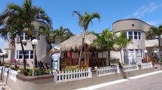 Caribbean Resort by the Ocean- Hollywood http://www.caribbeanresortflorida.com/