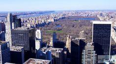 - Check more at http://www.miles-around.de/nordamerika/usa/new-york/nyc-midtown-central-park-5th-avenue-top-of-the-rock/,  #5thAvenue #CentralPark #NewYork #NewYorkCity #NewYorkPass #Reisebericht #RockefellerCenter #TopoftheRocks #USA