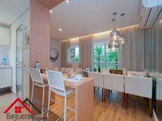 Apartamento no condomínio Pleno Engordadouro em Jundiai.  Direto da construtora, pronto para morar!!! (fotos do decorado)  Planta de 59m2: R$248.000,00 (são 2 dormitórios sendo 1 suite, 1 ou 2 vagas)  Planta de 73m2: R$296.000,00 (são 3 dormitórios sendo 1 suite, 1 ou 2 vagas)  valores atualizados em Fevereiro 2016  Lazer com Churrasqueira com espaço pizzaiolo, Play Baby, Xadrez Gigante, Deck Zen, Piscina Infantil, Piscin Adulto (raia 25m), Baby Cross, Churrasqueiras, Quadra de Volei de…