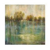 Landscape - Ballard Designs