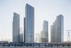 peoples-architecture-office-river-heights-residences-taiyuan-china-designboom-02