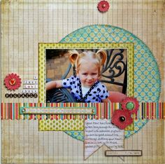 A Project by audreykit from our Scrapbooking Gallery originally submitted at AM Kids Scrapbook, Scrapbook Designs, Scrapbook Sketches, Scrapbook Page Layouts, Scrapbook Paper Crafts, Scrapbook Cards, Scrapbooking Ideas, Photo Layouts, Scrapbook Photos