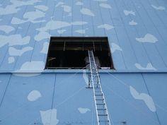 「福島第一原子力発電所第1~4号機に対する「中期的安全確保の考え方」に基づく施設運営計画に係る報告書」の変更内容について(掲載日2012年11月30日)
