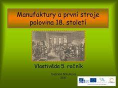 Průmyslová revoluce v století - ppt stáhnout Karl Marx, Homeschool, 18th, Children, Cas, Historia, Cuba, Young Children, Boys