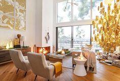 Home polish instagram feed