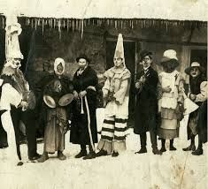 Fašiangy bývali divoké, hýrilo sa aj v kostoloch Concert, Ms, Easter, Easter Activities, Concerts