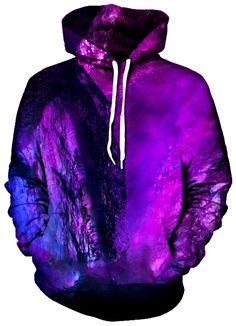 Neon galaxy unisex hoodie pinterest neon unisex and hoodie purple phaze unisex hoodie gumiabroncs Images