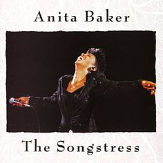 Found You're The Best Thing Yet by Anita Baker with Shazam, have a listen: http://www.shazam.com/discover/track/61057622