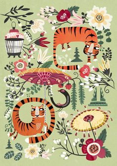 TigerGardenWeb.jpg