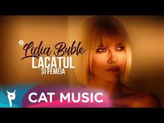 Lidia Buble - Lacatul si femeia (Official Video) - YouTube Doha, Music Videos, My Life, Songs, Youtube, Movie Posters, Musica, Song Books, Youtubers