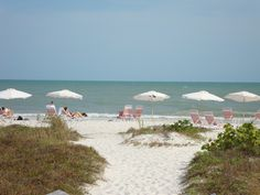 Must visit crab island is a true treasure of the emerald for Sanibel fish house