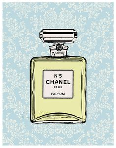 French perfume Cottage chic Wall decor Mixed media by EEartstudio Chanel Poster, Chanel Print, French Bedroom Decor, Bedroom Decor For Teen Girls, Best Perfume For Men, French Wallpaper, Paris Perfume, Inspirational Posters, Motivational Quotes