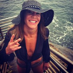 """Cristiane """"Cyborg"""" Santos - respect , and nothing to add! #wmma #AlphaFemale"""
