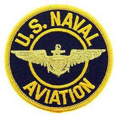 Parches militares, productos americanos, USA, made in USA, parches bordados. Do…