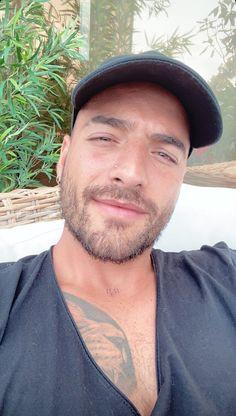 of a sexy latino man. Maluma Pretty Boy, Cute Black Babies, Latino Men, Pretty Boys, Baby Boy Outfits, Sexy, Papi, Pictures, Image