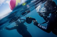 Its not every day we get to go out to sea with a camera and photograph rescue divers in action. This was one of the most amazing days out a. Out To Sea, Search And Rescue, Days Out, To Go, Photoshoot, Photography, Photograph, Photo Shoot, Fotografie