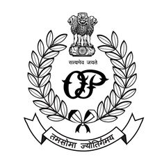 Odisha Police have taken a carrot and stick approach to prevent Maoists from creating violence during the first phase of simultaneous Lok Sabha and Assembly poll #Odisha #News | eOdisha.OrgeOdisha.Org