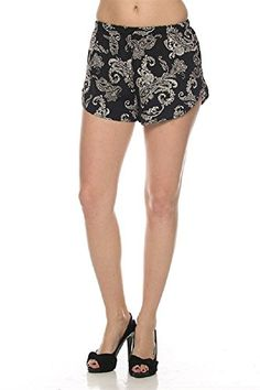 High Waisted Drawstring Jogger Shorts | Waisted, Products and Joggers