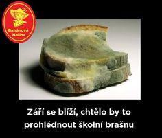 Svačinka | Mimibazar.cz