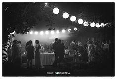 Late at Night - Perfect Wedding