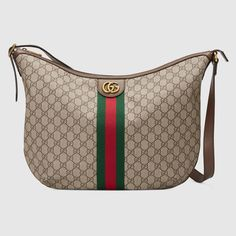21ab39646 77 Best Bags images in 2019 | Accessories, Bags, Black italians