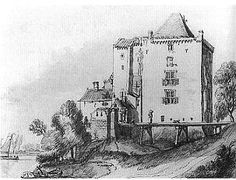 Digitaal Informatiecentrum Nijenbeek » Geschiedenis